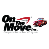 On The Move, Inc.
