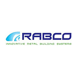 RABCO Innovative Metal Building Systems